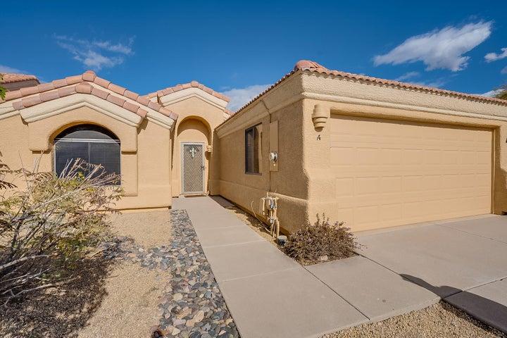 14405 N IBSEN Drive, A, Fountain Hills, AZ 85268