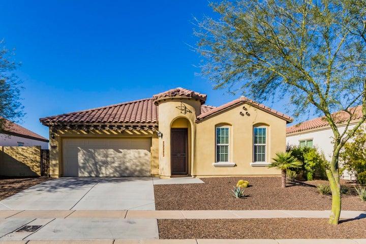 10020 S 5TH Street, Phoenix, AZ 85042