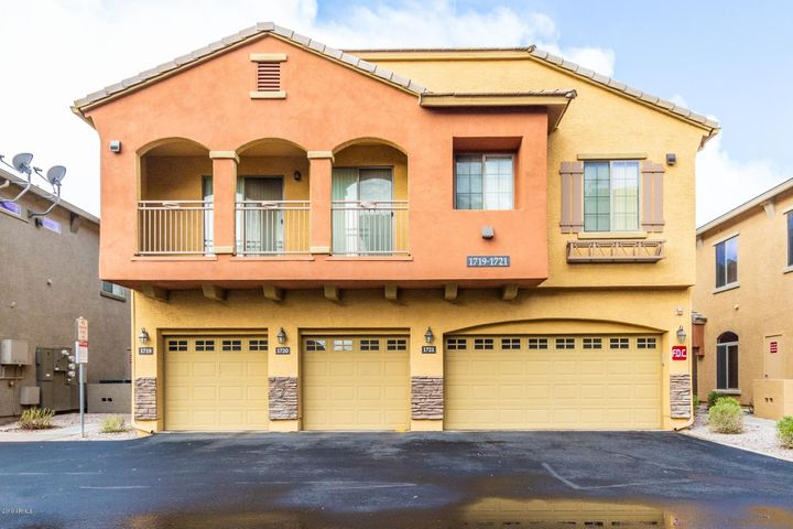 2402 E 5TH Street, 1721, Tempe, AZ 85281