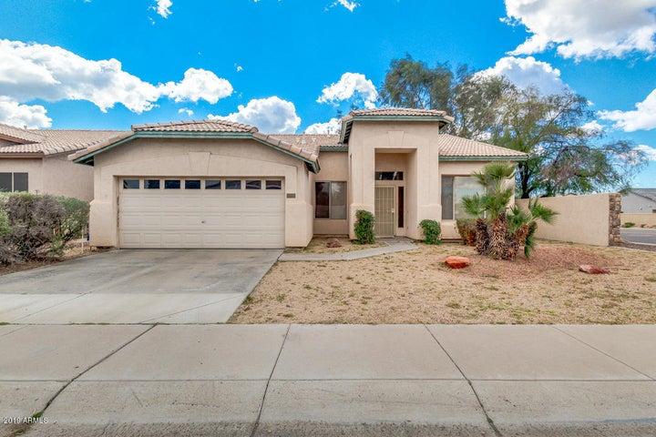 609 W ANDERSON Avenue, Phoenix, AZ 85023