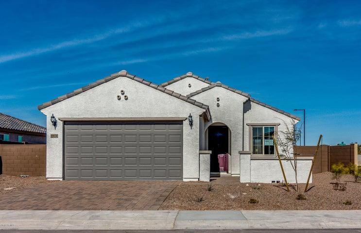 19134 W MADISON Street, Buckeye, AZ 85326