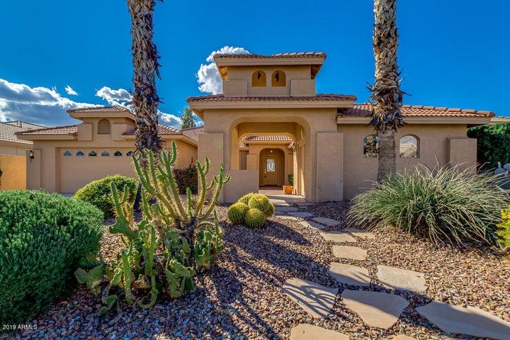 3114 N 150TH Lane, Goodyear, AZ 85395
