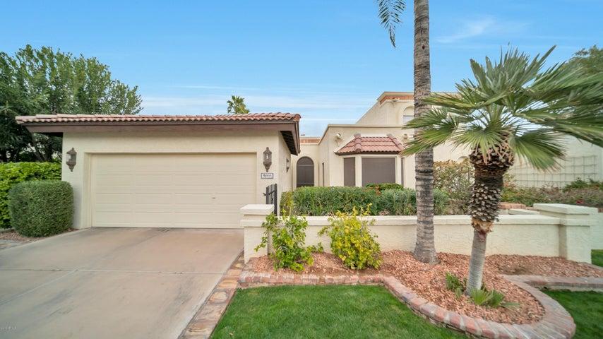 4666 E MONTE Way, Phoenix, AZ 85044