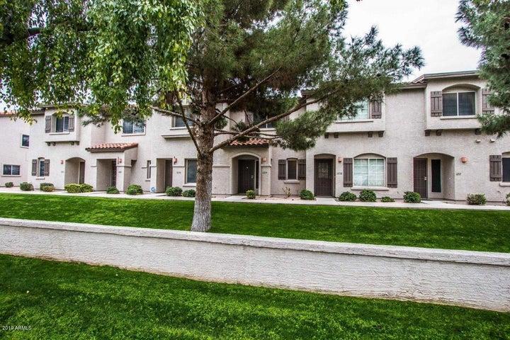 1961 N HARTFORD Street, 1219, Chandler, AZ 85225