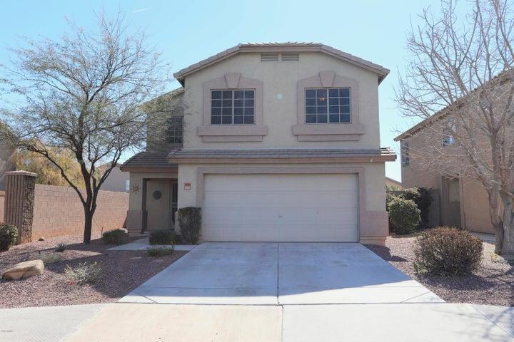 10565 W ALVARADO Road, Avondale, AZ 85392