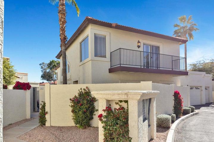 5044 E Siesta Drive, 3, Phoenix, AZ 85044
