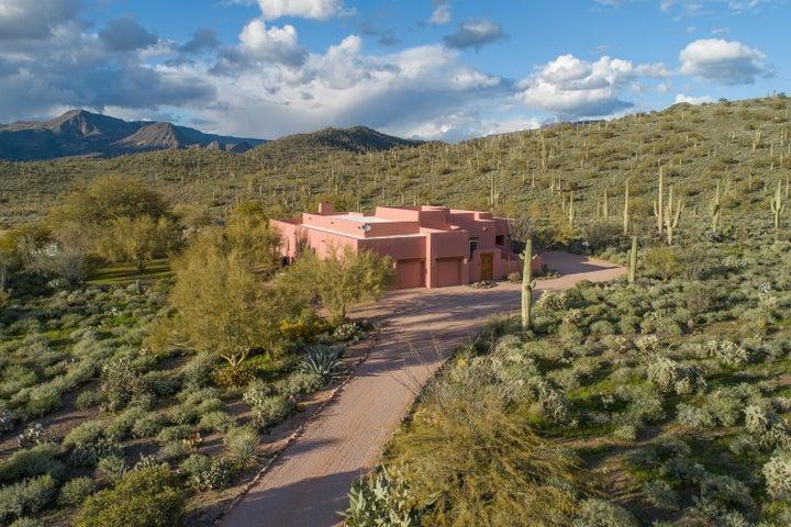 6200 E CIELO Run N, Cave Creek, AZ 85331