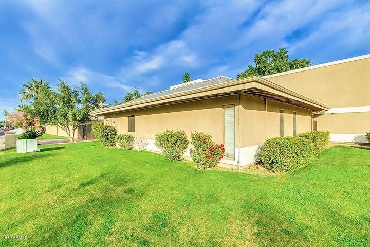 4615 N 22ND Street, 102, Phoenix, AZ 85016