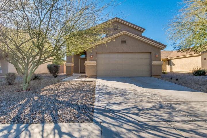 12383 W ROMA Avenue, Avondale, AZ 85392