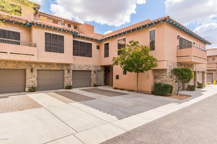 20660 N 40TH Street, 2146, Phoenix, AZ 85050