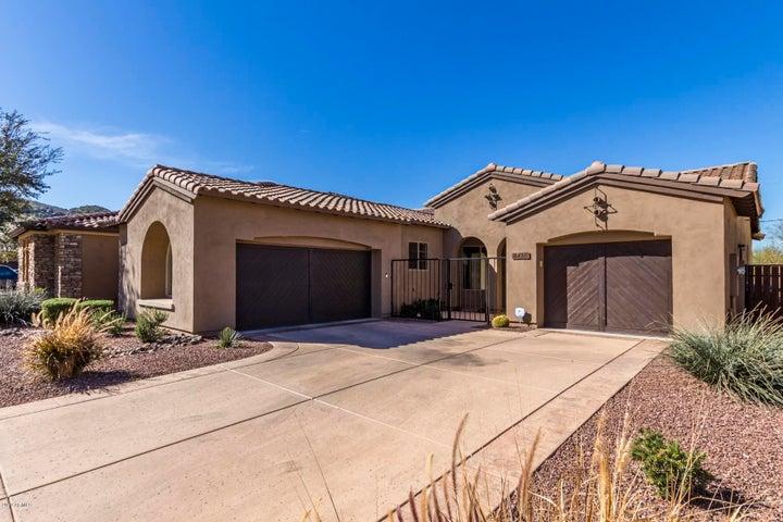8436 S 21ST Place, Phoenix, AZ 85042