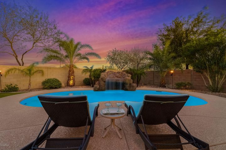 24207 N 24th Place, Phoenix, AZ 85024