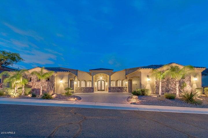 14613 S 1ST Street, Phoenix, AZ 85048
