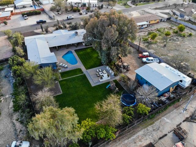 7116 E JENAN Drive, Scottsdale, AZ 85254