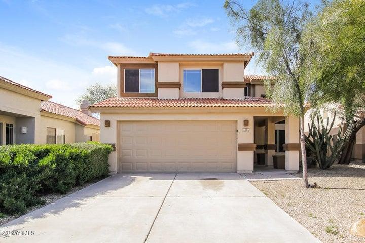 28440 N 47TH Street, Cave Creek, AZ 85331