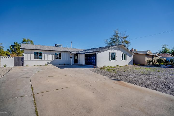 3816 W AUGUSTA Avenue, Phoenix, AZ 85051