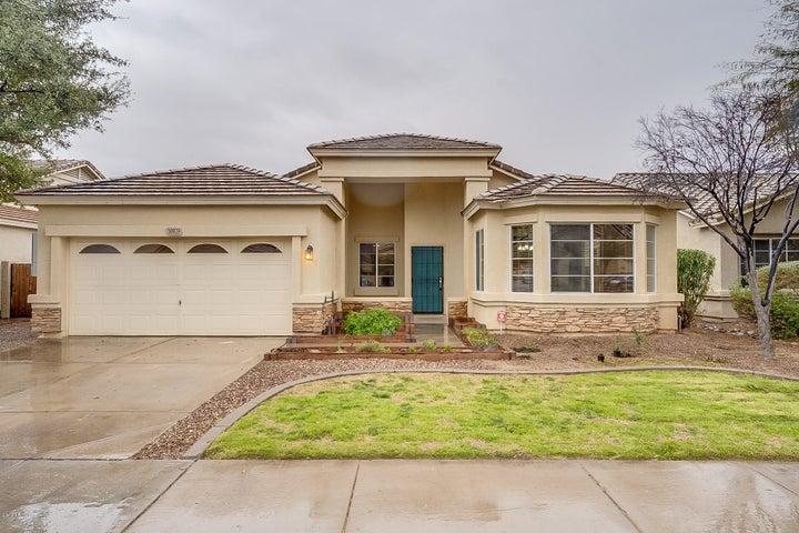 20929 E VIA DEL RANCHO, Queen Creek, AZ 85142