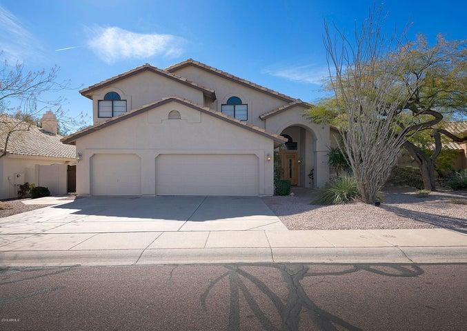2023 E Cathedral Rock Dr Drive, Phoenix, AZ 85048