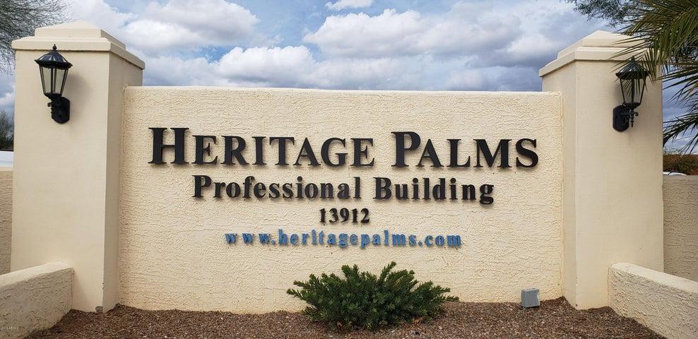 13912 W STARDUST Boulevard, 112, Sun City West, AZ 85375