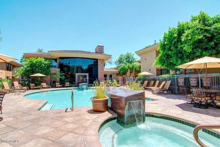 6900 E PRINCESS Drive, 1184, Phoenix, AZ 85054