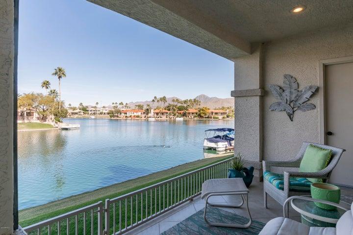 10080 E Mountain View Lake Drive, J156, Scottsdale, AZ 85258