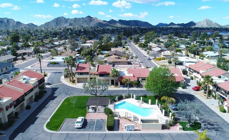 10235 N 31ST Street, 18, Phoenix, AZ 85028