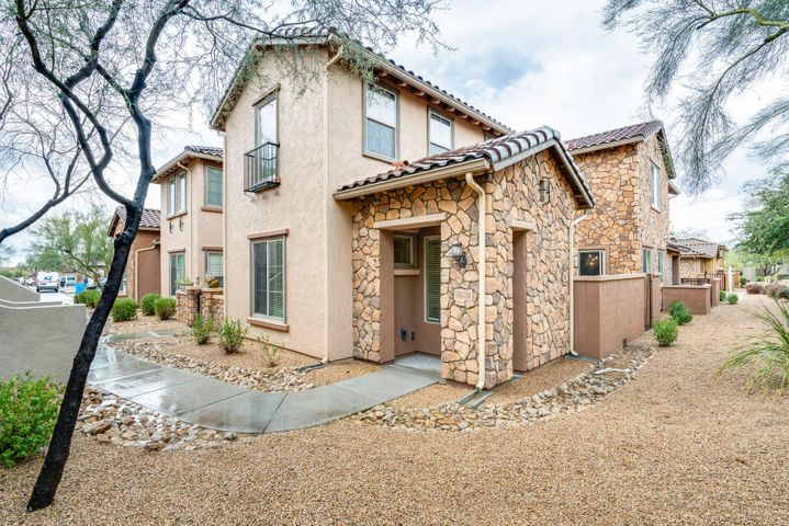 3878 E CAT BALUE Drive, Phoenix, AZ 85050