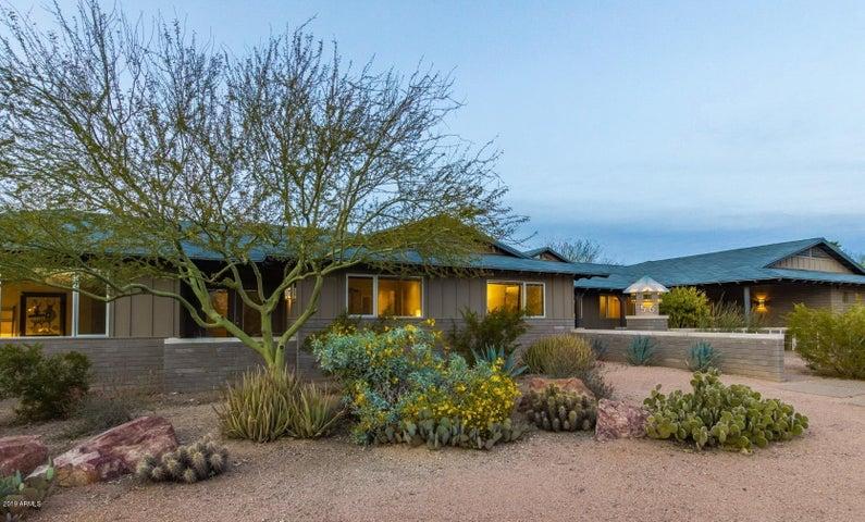 5656 E LEWIS Avenue, Scottsdale, AZ 85257