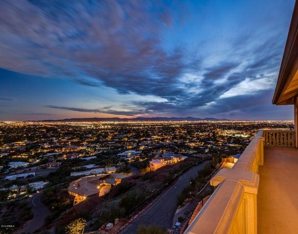 4926 E RED ROCK Drive, Phoenix, AZ 85018