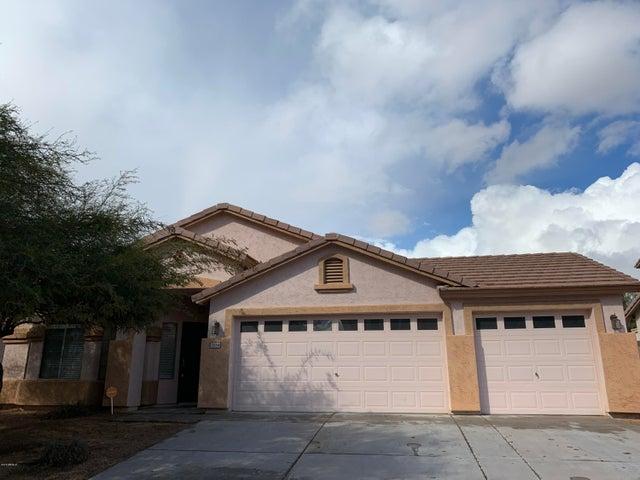 2134 W DARREL Road, Phoenix, AZ 85041