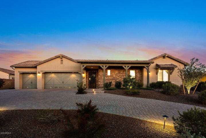 24395 N 73RD Street, Scottsdale, AZ 85255