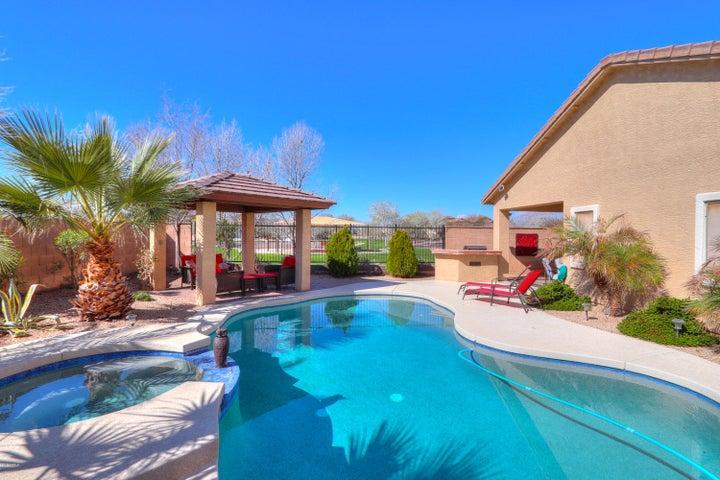 41357 W GRANADA Drive, Maricopa, AZ 85138