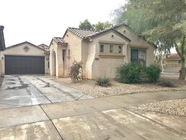 21049 E STONECREST DR Drive, Queen Creek, AZ 85142