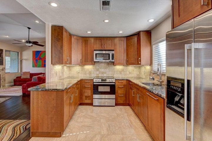 15380 N 100TH Street, 2095, Scottsdale, AZ 85260