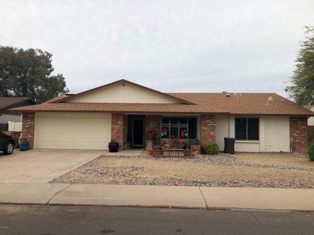 10670 E MESCAL Street, Scottsdale, AZ 85259