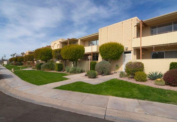 6932 E 3RD Street, Scottsdale, AZ 85251