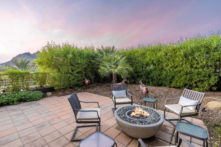 7121 E Rancho Vista Drive, 5003, Scottsdale, AZ 85251