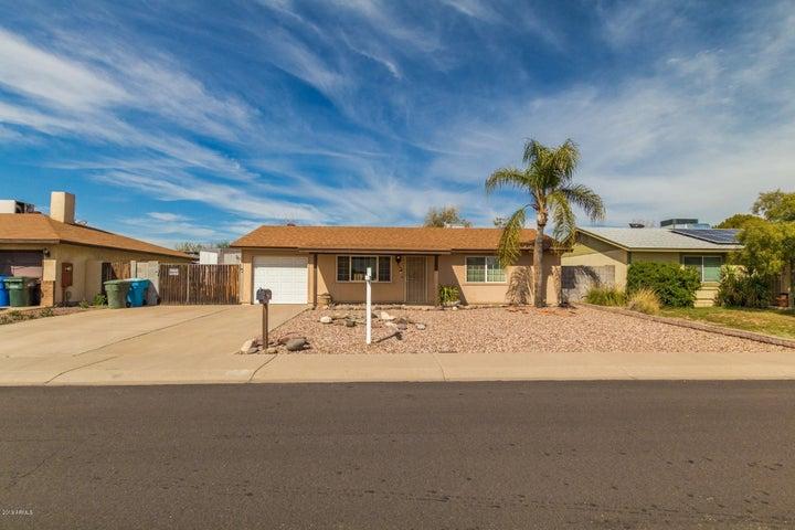 3250 W CHARLESTON Avenue, Phoenix, AZ 85053