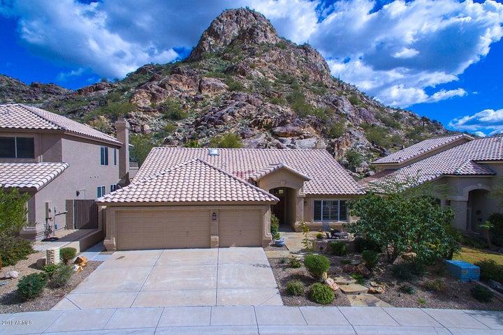 14819 S 14TH Place, Phoenix, AZ 85048