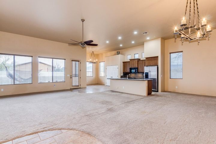 47206 N NEW RIVER Road, New River, AZ 85087