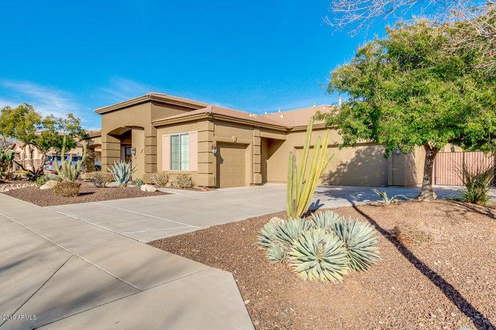 27511 N 22ND Lane, Phoenix, AZ 85085
