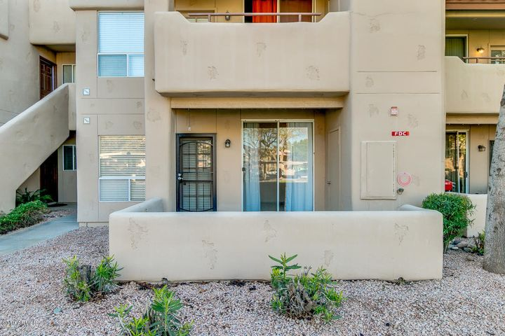 1825 W RAY Road, 1083, Chandler, AZ 85224