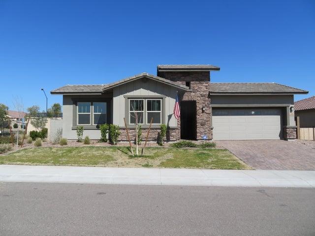 13804 W SARANO Terrace, Litchfield Park, AZ 85340