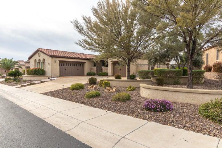 27682 N CARDINAL Lane, Peoria, AZ 85383
