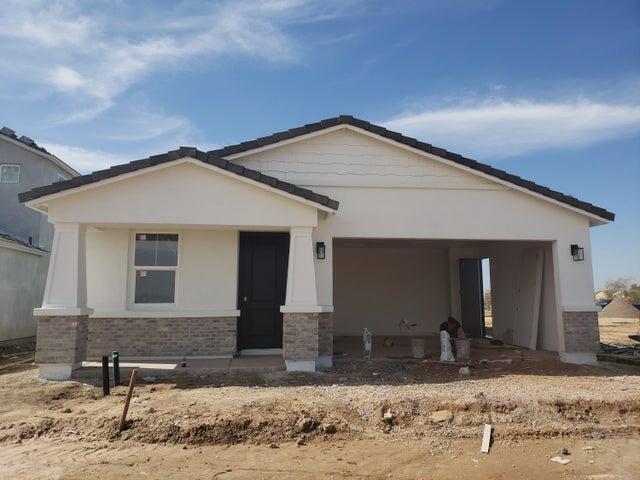 37708 N Poplar Road, San Tan Valley, AZ 85140