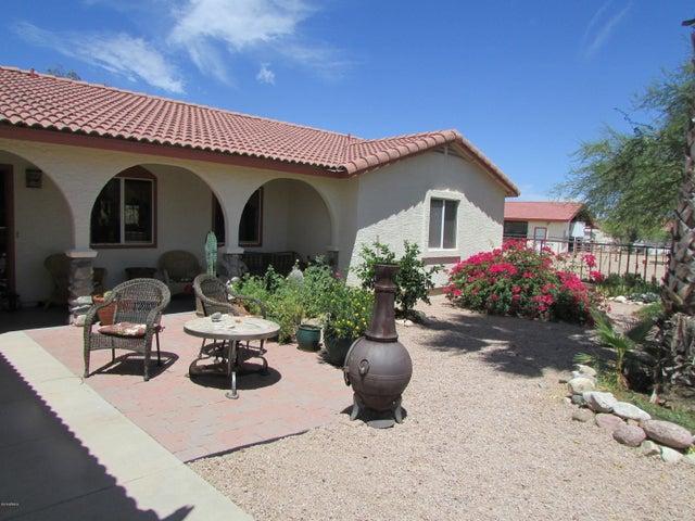 18620 W MOONLIGHT MESA Road, Wickenburg, AZ 85390