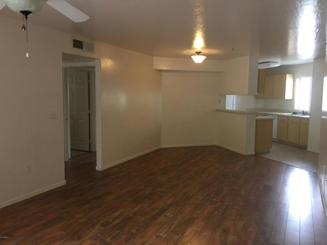 1287 N ALMA SCHOOL Road, 272, Chandler, AZ 85224