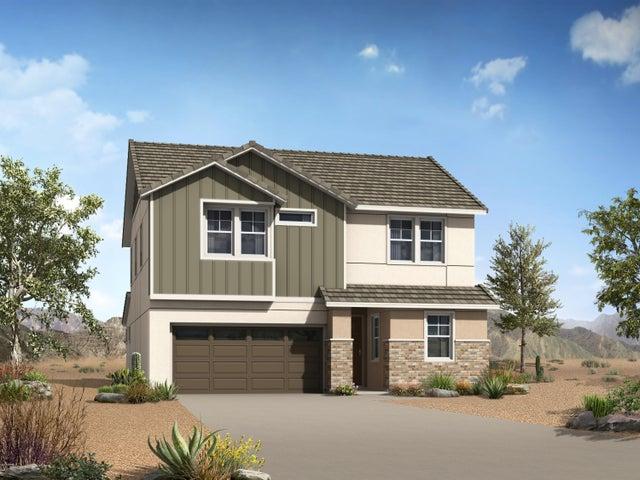 710 W WINCHESTER Drive, Chandler, AZ 85286
