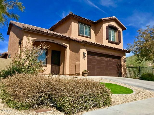 3826 W GHOST FLOWER Lane, Phoenix, AZ 85086