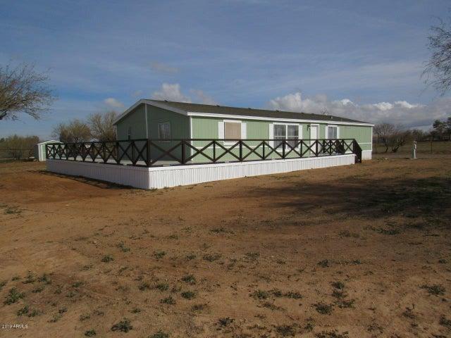 20924 W CARVER Road W, Buckeye, AZ 85326